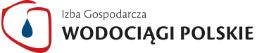 Logo Izby Wodociągi Bydgoszcz