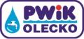 Logotyp PWIK Olecko